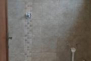 Bathrooms_02