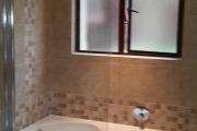 Bathrooms_03