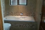 Bathrooms_04