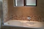 Bathrooms_05