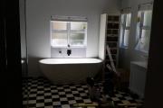 Bathrooms_07