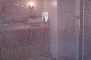 Bathrooms_09