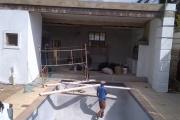 Construction_03