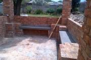 Construction_17