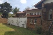 Embassy-House-305-05