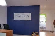 Fragomen_10