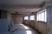 Ponte_09