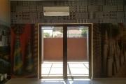 embassy-20