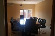 Rwanda-Embassy-05