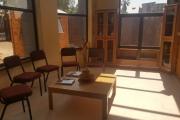 Rwanda-Embassy-06