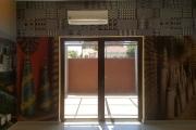 Rwanda-Embassy-16