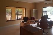 Rwanda-Embassy-20