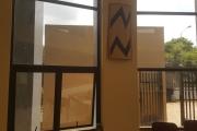 Rwanda-Embassy-24