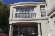 Rwanda-Embassy-House-07