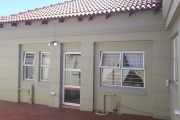 Rwanda-Embassy-House-09