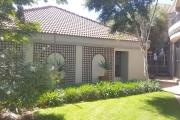 Rwanda-Embassy-House-10