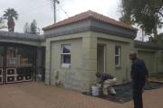 Rwanda-Embassy-House-11