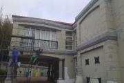 Rwanda-Embassy-House-12