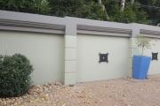 Rwanda-Embassy-House-15