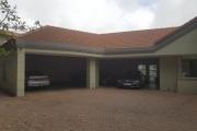 Rwanda-Embassy-House-16