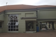 Rwanda-Embassy-House-17