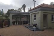 Rwanda-Embassy-House-19