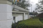 Rwanda-Embassy-House-20