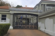 Rwanda-Embassy-House-21