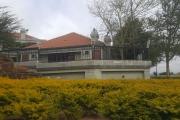 Rwanda-Embassy-House-22
