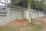 Rwanda-Embassy-House-23