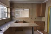 Sandringham_Kitchen_12