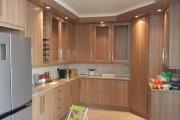 Sandringham_Kitchen_15