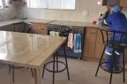 Sandringham_Kitchen_16