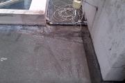 Waterproofing_02