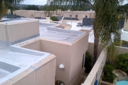 Waterproofing_03
