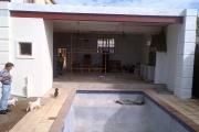 Construction_05