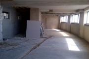 Ponte_06