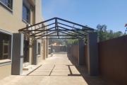 Rwanda-Embassy-09