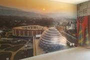 Rwanda-Embassy-14
