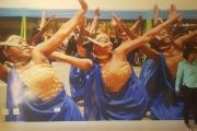 Rwanda-Embassy-17