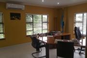 Rwanda-Embassy-19