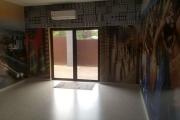 Rwanda-Embassy-21