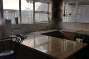 Sandringham_Kitchen_17