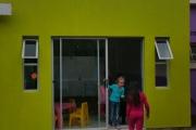 Twinkle_Toes_Nursery_School_22