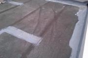 Waterproofing_01