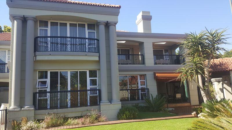 Rwanda-Embassy-House-02