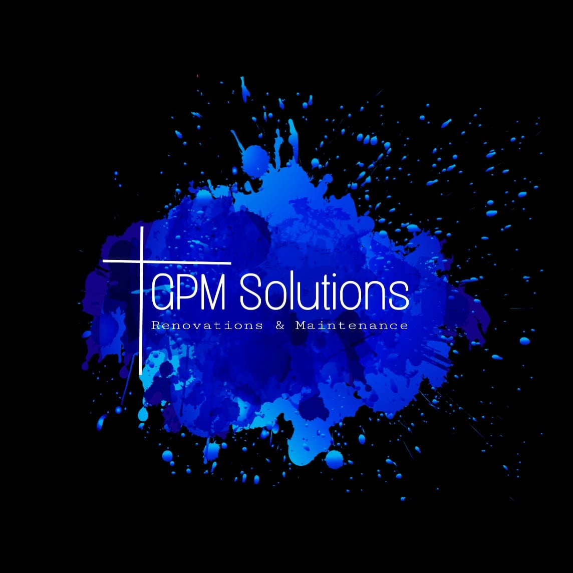 Home Renovations GPM Solutions